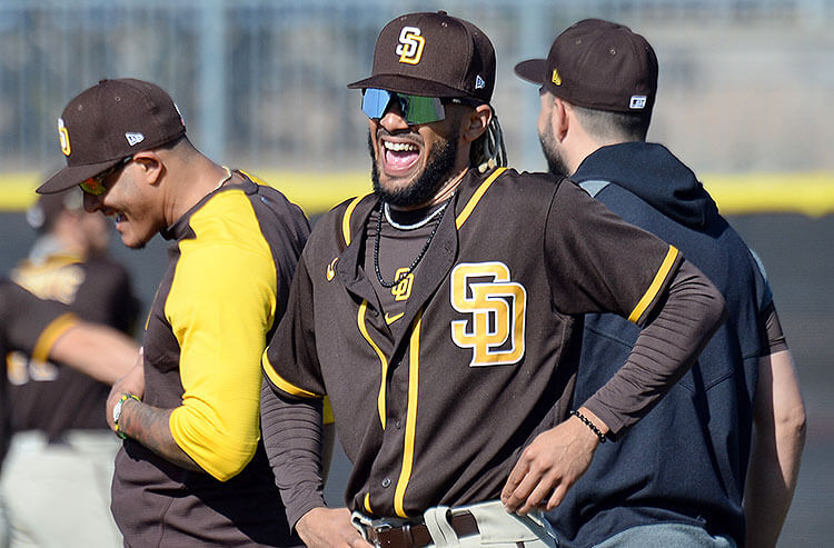 How To Bet - Five Steps to Safely Bet MLB Spring Training Odds