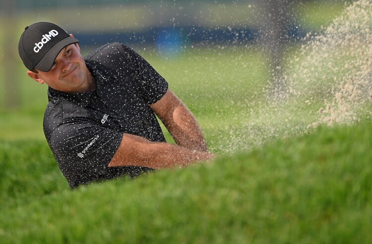 Our Best US Open Prop Bets: Picking This Playoff Prop
