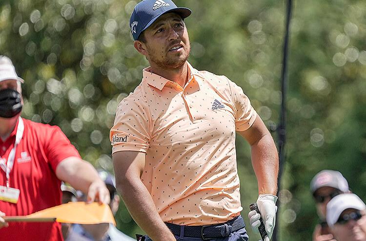 PGA Championship 2021 Picks and Predictions: Value Lies Beyond the Favorites