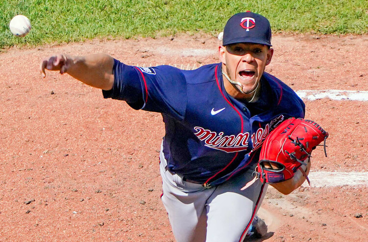 Indians vs Twins Picks and Predictions: Target Practice