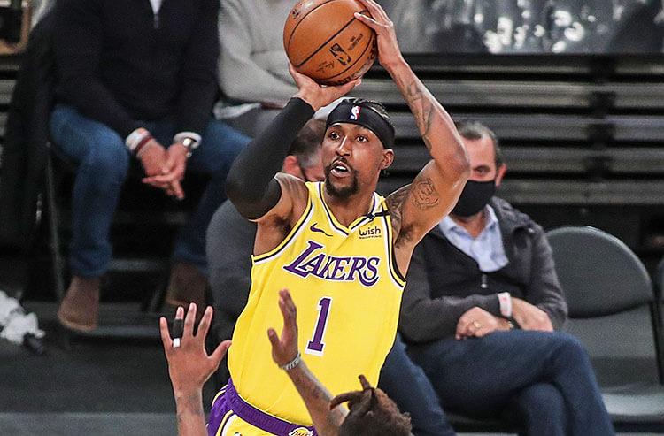 Suns vs Lakers Picks: Lake Show Won't Go Down Easy