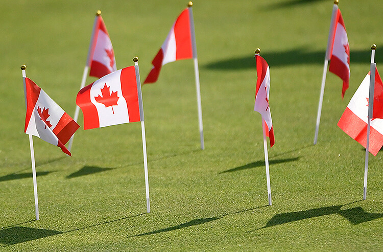 Final Vote On Single-Game Sports Betting Bill Coming Today In Canada's Senate