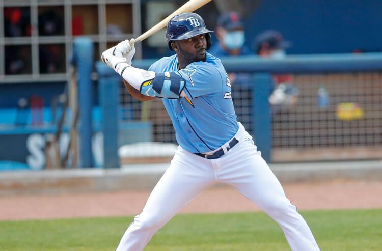 Yankees vs Rays Picks: Devil of a Time in Tampa Bay