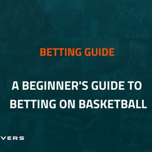 Basketball is one of the more popular sports betting options in North America with the NBA and college basketball drawing large handles at sportsbooks. Here's a quick overview of how to bet on basketball, including point spread and totals.
