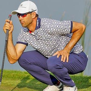 Cameron Tringale PGA Tour