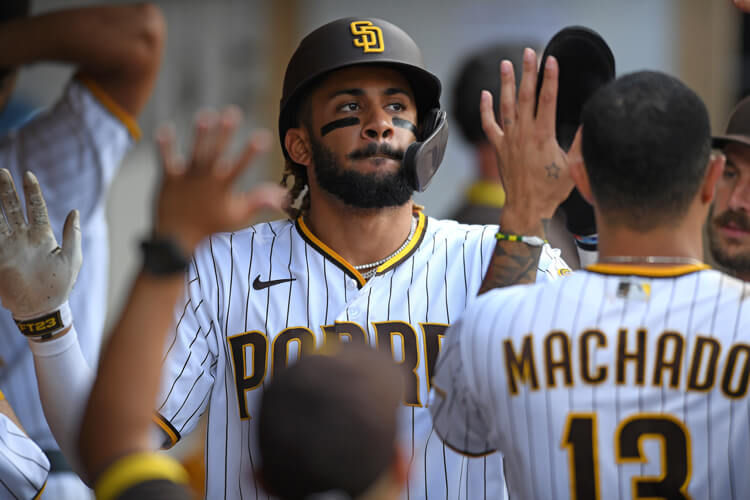 Padres vs Giants Picks and Predictions: Do the Dogs Have Value?