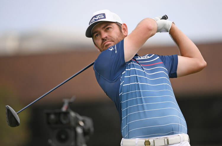 British Open Round 3 Picks and Predictions: Can Oosthuizen Be Caught?