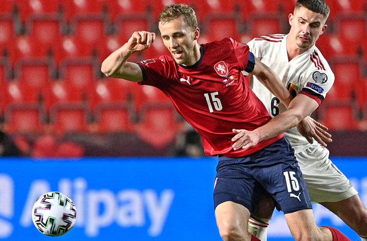 Scotland vs Czech Republic Euro 2020 Tips and Predictions: Scotland Returns to the Spotlight