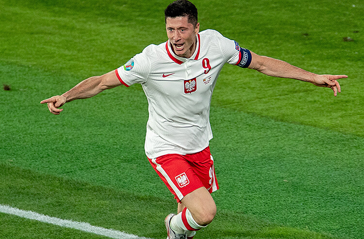 Sweden vs Poland Euro 2020 Tips and Predictions: Can Poland Crack the Stout Swedish Defense?