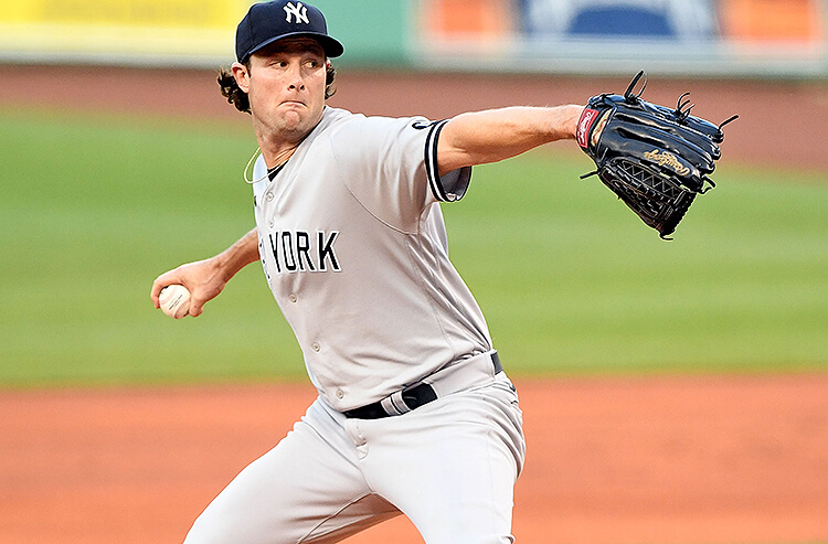 Yankees vs Rays Picks and Predictions: Bet On Cole To Helps Yanks Complete the Sweep