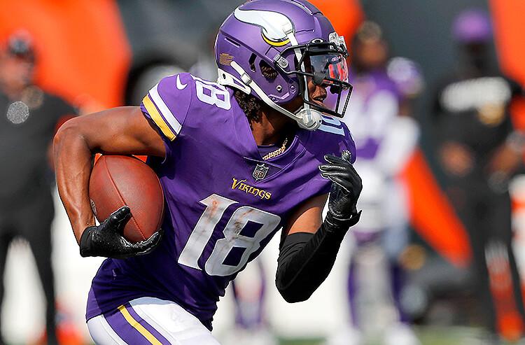 Vikings vs Cardinals Week 2 Picks and Predictions: Don't Jump Ship On Minny This Sunday