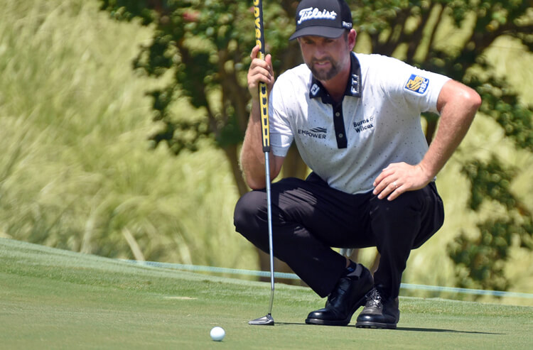How To Bet - Live Odds To Win The Wyndham Championship: Follow the Playoff Bubble