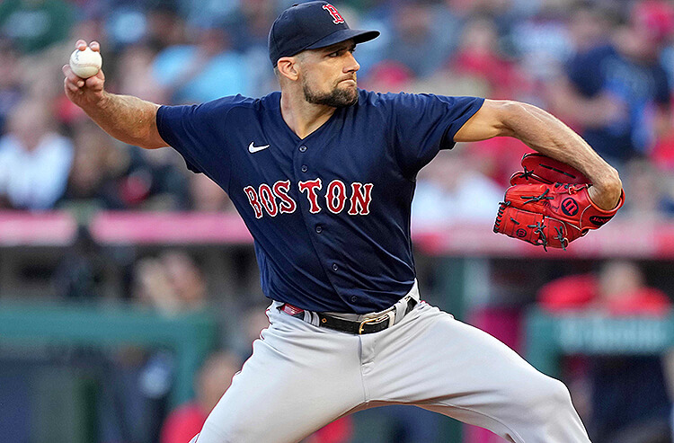 Yankees vs Red Sox Picks and Predictions: After Toppling NY's Ace, Boston's Stud SP Should Roll