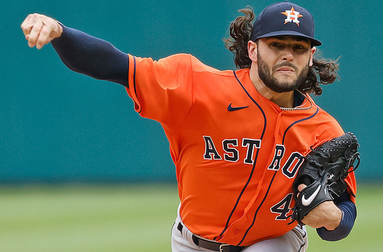 Astros vs Mariners Picks and Predictions: Runs at a Premium in McCullers-Flexen Duel