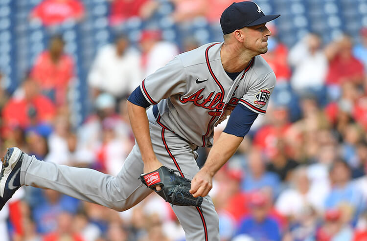 Braves vs Mets Picks and Predictions: Don't Expect Many Runs Today