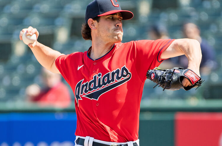 Today's MLB Prop Bet Picks: You'll Want to Catch the Fever