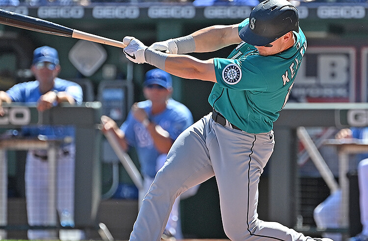 Mariners vs A's Picks and Predictions: Wild Card Hopefuls Try to Stay In Postseason Race