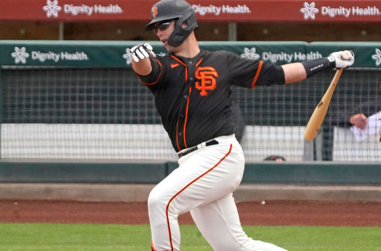 Giants vs Mariners Picks: Can San Francisco Recover?