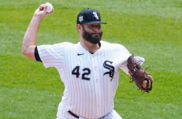 Today's MLB Prop Bet Picks: What's the Story Morning Glory