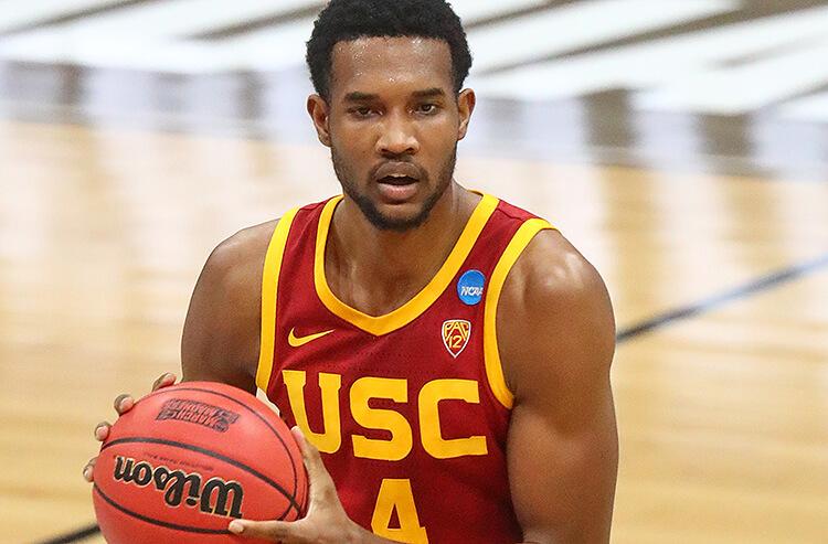 NBA Mock Draft Betting Picks: The First Four Picks Seem Almost Inevitable
