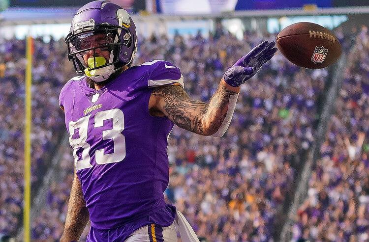 Browns vs Vikings Week 4 Picks and Predictions: Vikings Continue to Plunder