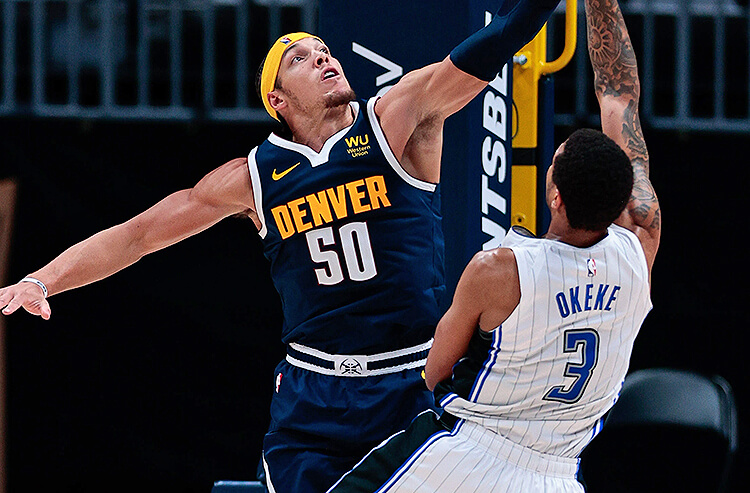 Nuggets vs Warriors Picks: Who's Left to Play for the Dubs?