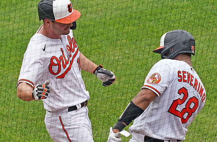 Blue Jays vs Orioles Picks and Predictions: Bats Do More Damage in Finale