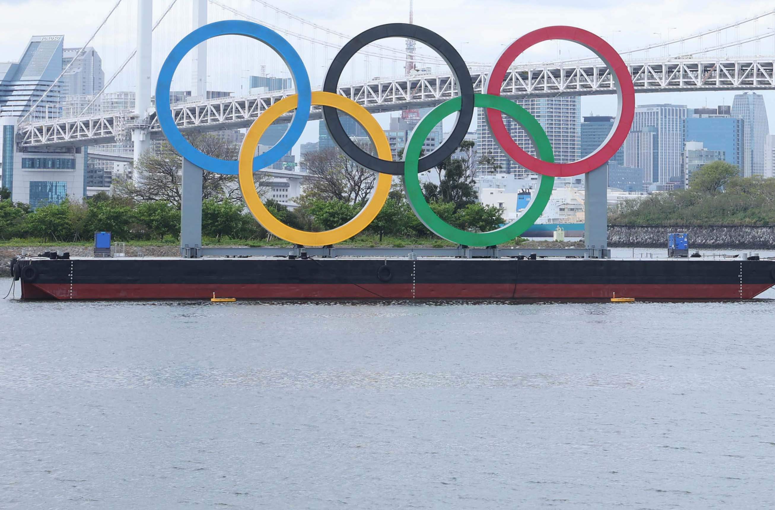 Make Smarter Summer Olympics Bets