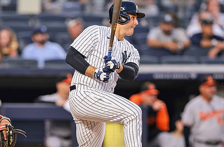 Mariners vs Yankees Picks and Predictions: Are The Bronx Bombers Finally Back?