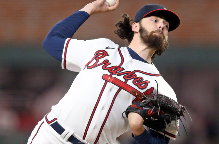 Dodgers vs Braves NLCS Game 6 Picks and Predictions: Defending Champs on the Edge