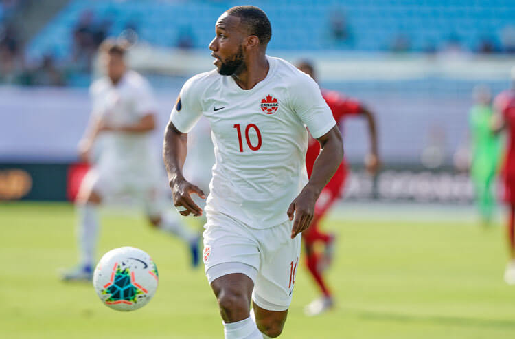 Costa Rica vs Canada Gold Cup Tips and Predictions: End of an Era?
