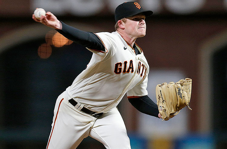 Dodgers vs Giants NLDS Game 5 Picks and Predictions: Webb Delivers Gem in Must-Win Game