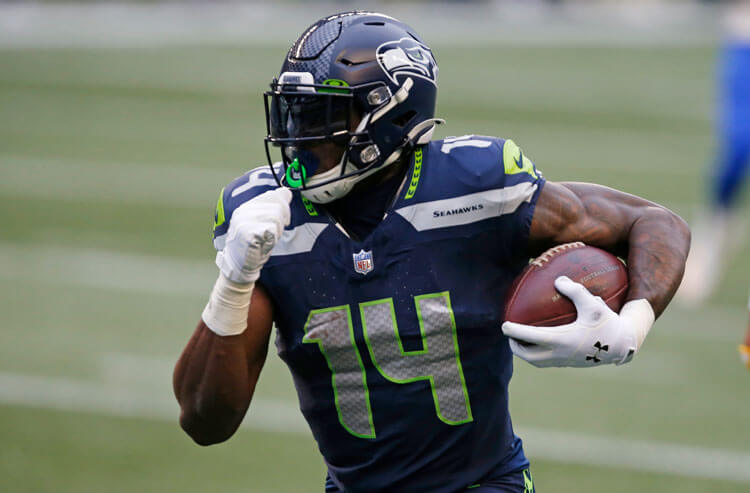 How To Bet - Seahawks vs Vikings Week 3 Picks and Predictions: The Land of 10,000 Heartaches