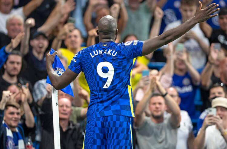 Tottenham vs Chelsea Picks and Predictions: Lukaku Shines for the Blues