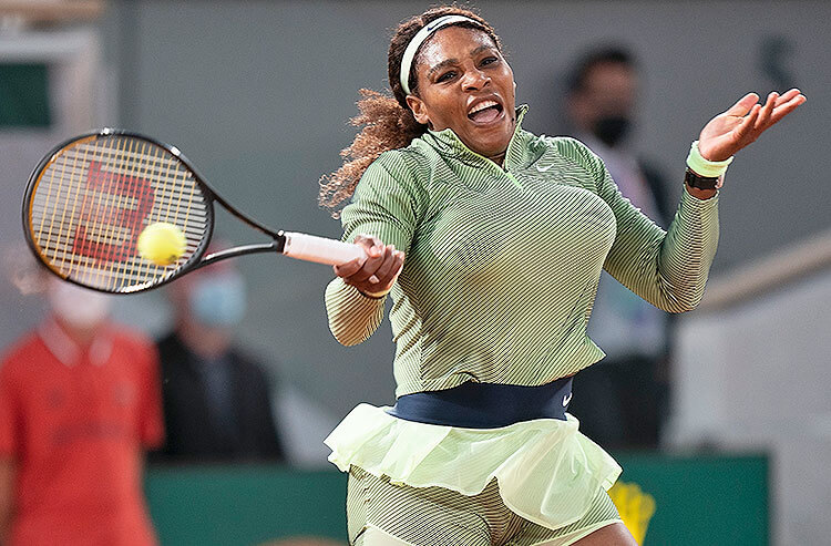Wimbledon Preview and Picks: Serena Goes for Eighth Title