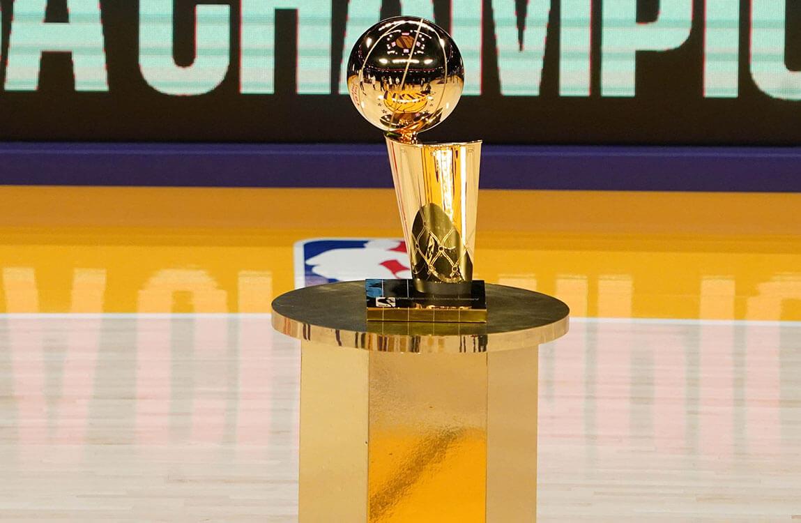 Make Smarter NBA Finals Bets