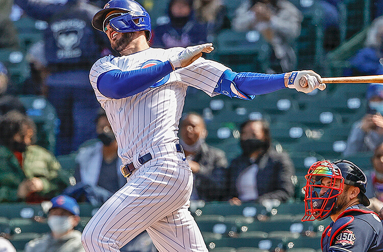 Mets vs Cubs Picks: Southpaws Have Been Friendly For The Cubs