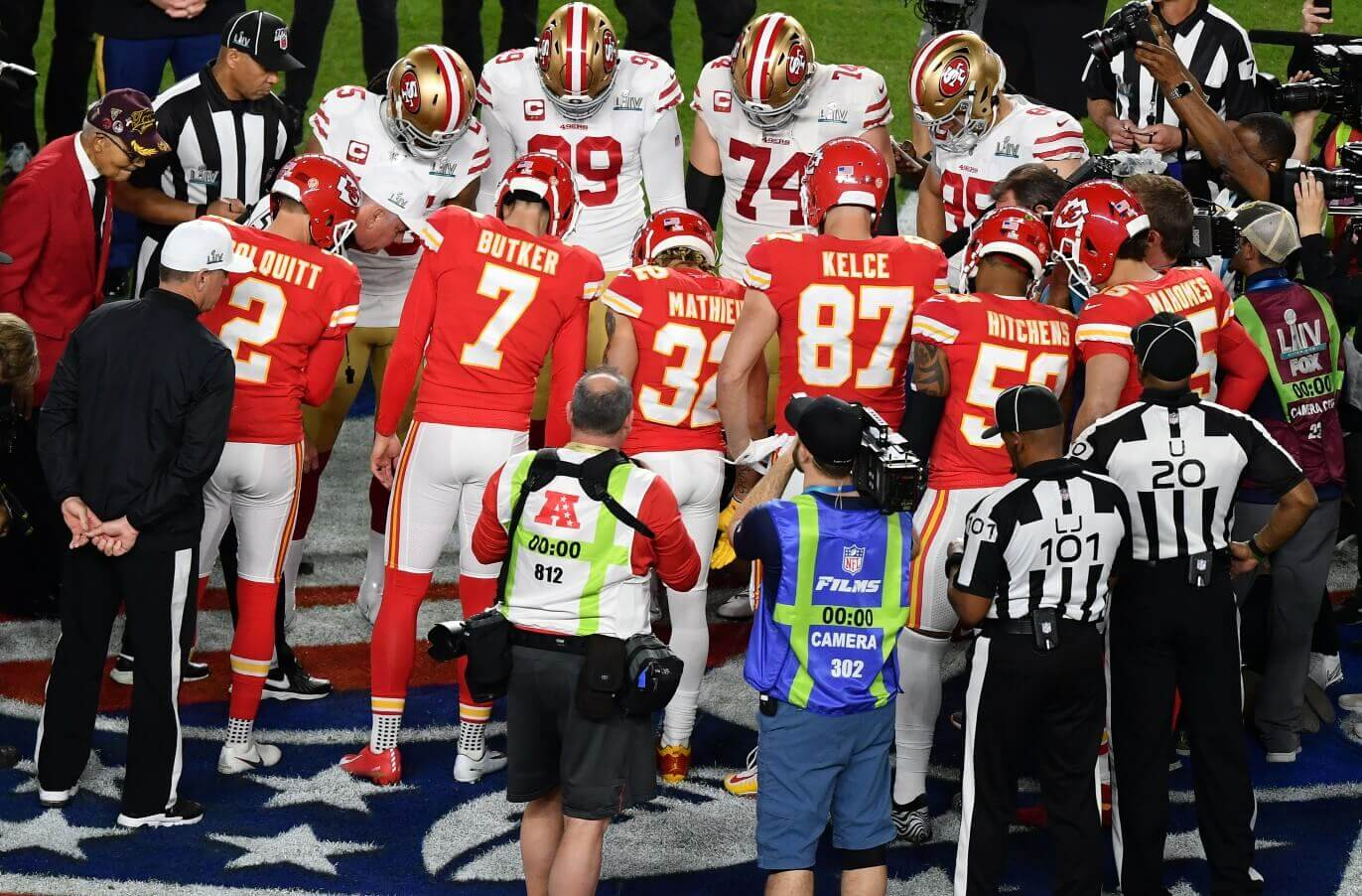 Heads or tails? Complete Guide to Super Bowl Coin Toss Betting