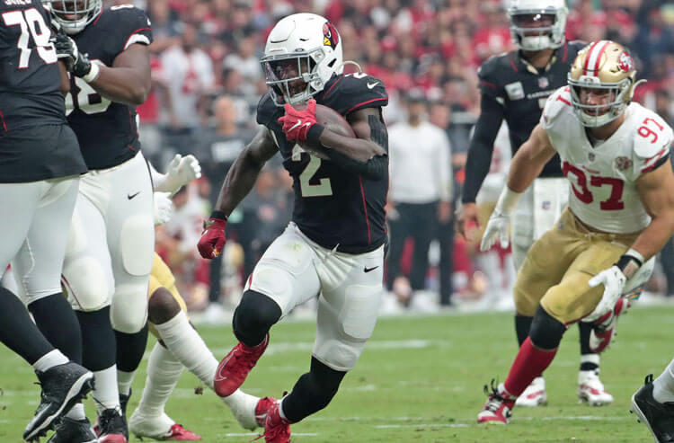 Packers vs Cardinals Thursday Night Football Picks and Predictions: Arizona's Perfect Start Faces a Tough Test