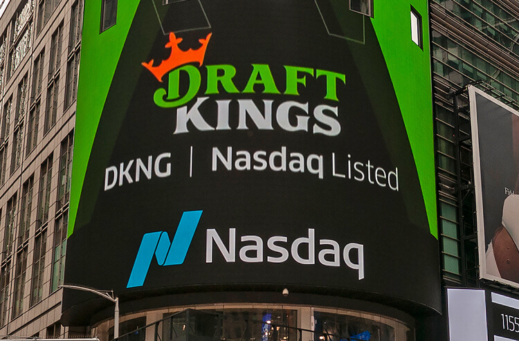 How To Bet - DraftKings Drops $22B Bid for BetMGM-Partner Entain — At Least for Now