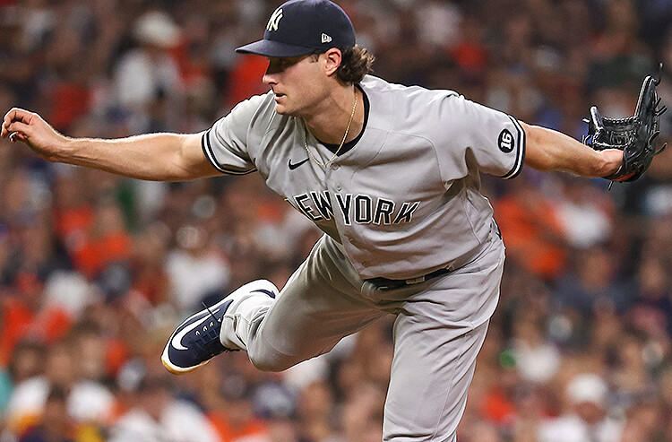 Yankees vs Red Sox Picks and Predictions: Gerrit Cole at Plus Money Just Too Good to Ignore