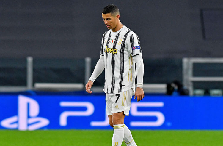 Soccer Transfer Market Odds: Shuffling Superstars in the Summer Window?