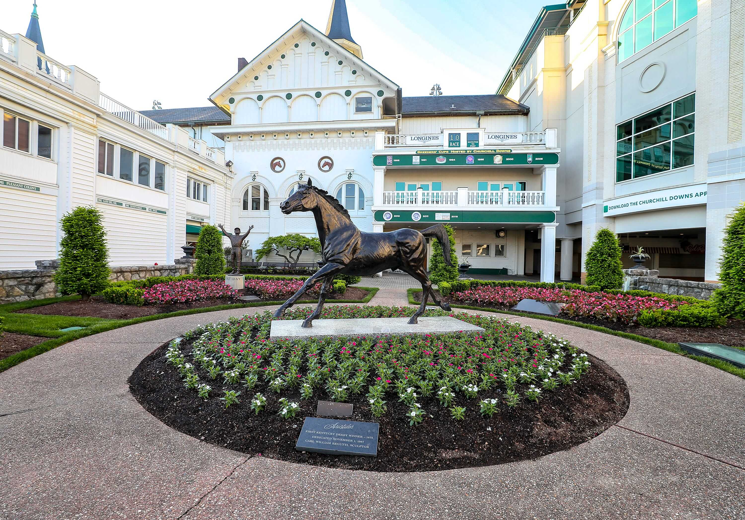 How To Bet - Trusted Kentucky Derby Betting Sites in 2021