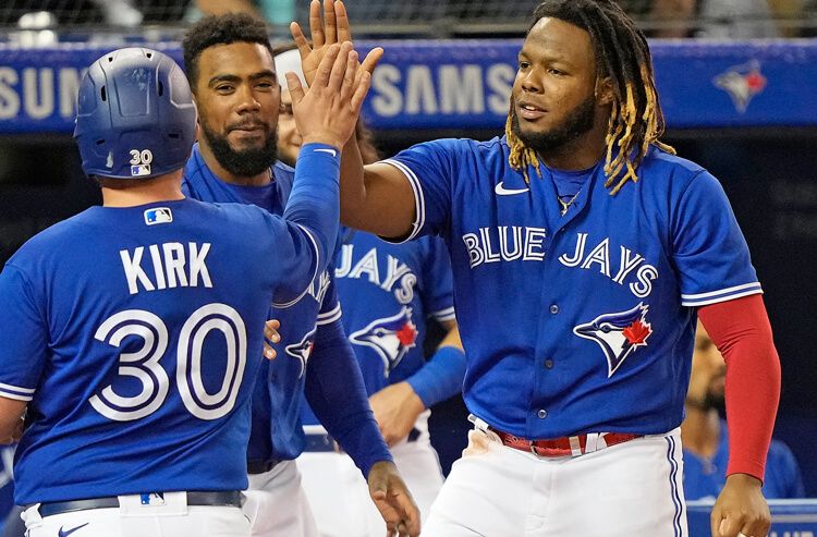 Yankees vs Blue Jays Picks and Predictions: Trust Toronto's Offense in Huge Series