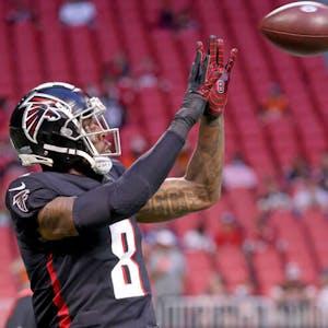 Kyle Pitts Atlanta Falcons NFL