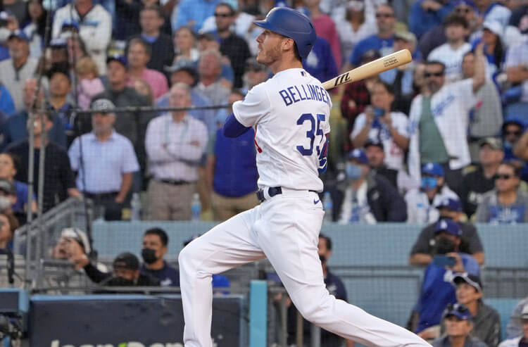 Braves vs Dodgers NLCS Game 4 Picks and Predictions: Will L.A. Grab Its Second Chance?