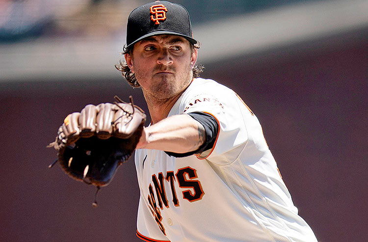 Giants vs Angels Picks and Predictions: Gausman and Ohtani Deliver the Goods
