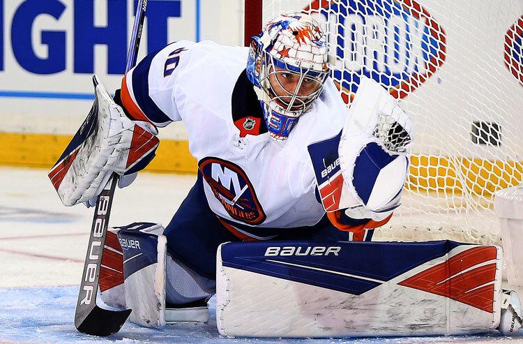 Islanders vs Blackhawks Picks and Predictions: Islanders Look To Get Back On Track