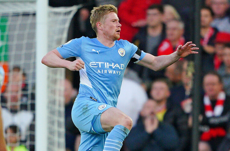 Brighton vs Manchester City Picks and Predictions: Will Seagulls Soar Against Pep's City?