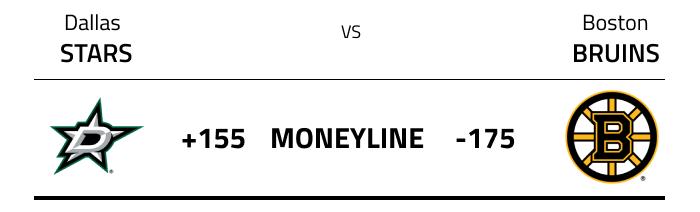 Hockey Odds  Moneyline
